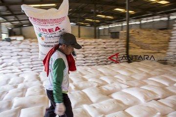 Komisi IV DPR RI minta Kementan tambah alokasi pupuk bersubsidi di Jabar