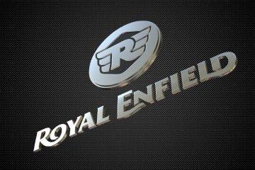 Karyawan Royal Enfield India mogok kerja, desak kenaikan upah