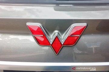 Berapa kisaran harga mobil bekas Wuling?