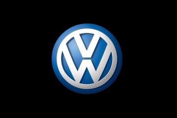 Penerus VW Amarok bakal hadir di AS