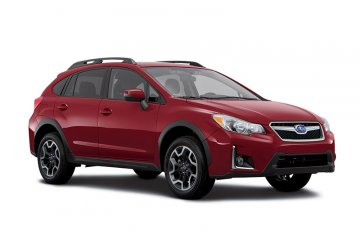 Subaru tarik 1,3 juta kendaraan karena lampu rem mati