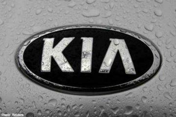 Kia luncurkan Niro Hybrid untuk perkuat produknya