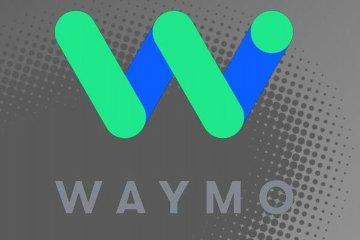 Waymo cari investor baru, mungkin Volkswagen