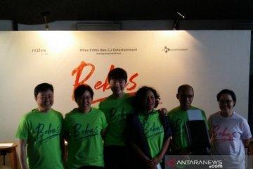 """Kemarin, film """"Sunny"""" versi Indonesia hingga ponsel baru Realme"""