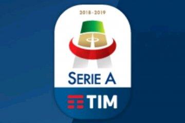 Klub-klub Italia sepakati rencana potong gaji pemain, pelatih dan staf