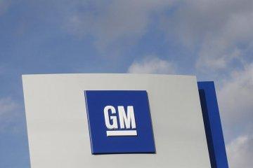 General Motors akan buka kantor regional di Korea Selatan