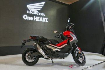 Skuter matic 2019, Honda ADV hingga Yamaha NMax