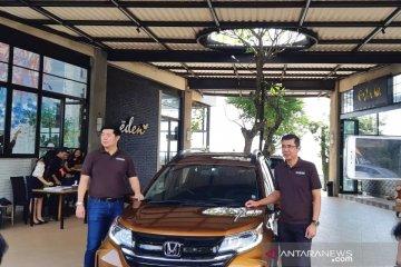 Honda Prospect Motor fokuskan operasional dealer