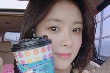 Kemarin, Han Ji-seong meninggal hingga tips berpuasa pasien kanker