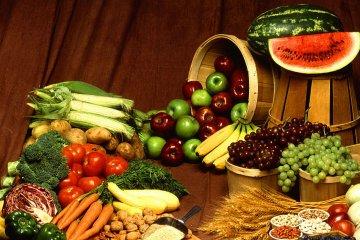 Kurangi asupan daging lalu perbanyak konsumsi sayur agar jantung sehat