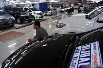 """Tren """"car listing online"""" akan semakin diminati di Indonesia"""