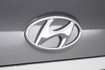 SUV Hyundai kembali kalahkan penjualan sedan