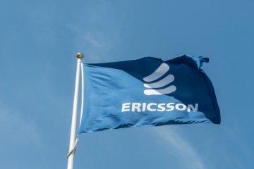 Ericsson: masyarakat ingin jaringan 5G segera hadir