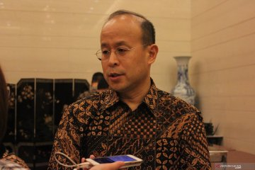 China balas tuduhan Pompeo soal klaim sepihak di Laut China Selatan