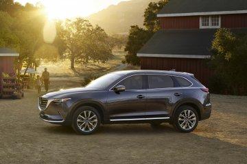 Mazda sediakan program servis dan Lebaran Siaga 2019 libatkan 15 diler