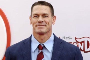 """Kemarin, produksi Honda CB125X hingga John Cena di """"Fast & Furious 9"""""""