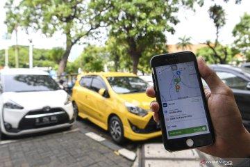 Polisi ungkap kasus pengemudi taksi online ancam bunuh pengguna