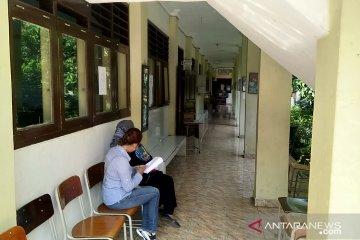 Pendaftaran di sistem zonasi PPDB wajib gunakan KIA