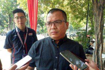 Denny jadi kuasa hukum Pemprov DKI Jakarta terkait lahan BMW