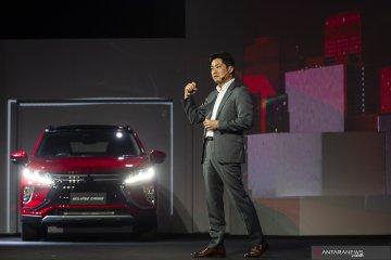 Perkiraan harga Mitsubishi Eclipse Cross dan Outlander PHEV