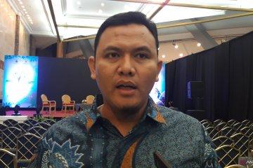 Penerapan bus listrik Transjakarta masih terkendala regulasi