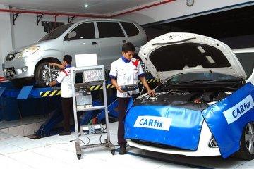 Carfix siap buka dua gerai sekaligus di Kota Tangerang