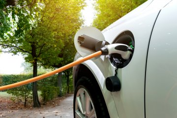 Tanggapan pabrikan otomotif terkait aturan mobil listrik