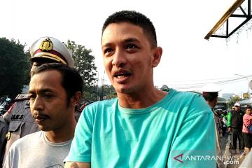 Ini kata artis sinetron soal aturan perluasan ganjil-genap DKI Jakarta