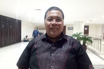 DPRD DKI dukung taksi daring kebal aturan ganjil genap