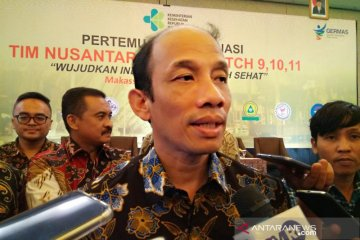 Wamen ESDM sebut Indonesia jelas akan menuju ke B30
