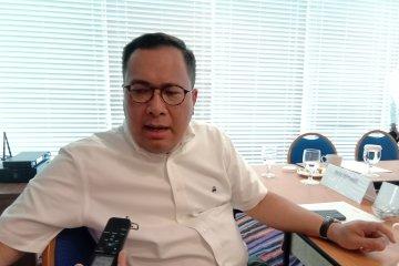 Staf Khusus Presiden tegaskan Indonesia belum resesi ekonomi