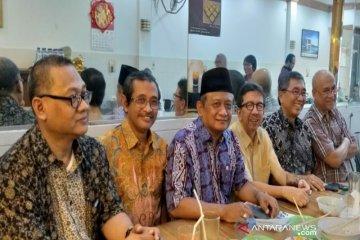 Gapki Aceh dan Sumut apresiasi rencana Presiden terapkan B30