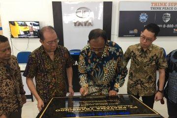 Tata Motors: Aceh miliki potensi besar untuk kendaraan niaga