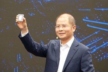 Huawei akan mengembangkan radar untuk mobil otonom