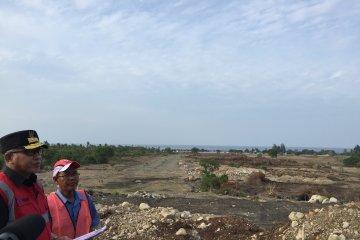 Pemerintah Aceh bebaskan sewa di KIA Ladong