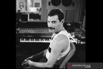 Kemarin, ulang tahun Freddie Mercury sampai calon startup unicorn baru
