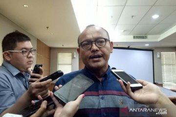 Perluasan ganjil genap, DPRD kritik Transjakarta belum optimal