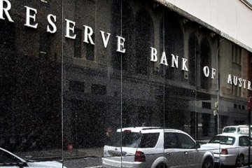 Bank Nasional Australia tutup semua cabang karena ancaman keamanan
