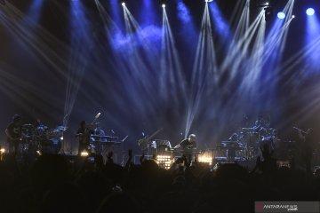 "Tame Impala bocorkan ilustrasi sampul album ""The Slow Rush"""