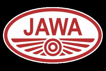 Jawa Motorcycle edisi Anniversary ke-90 akan dijual terbatas
