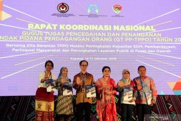 KPPPA: Diskriminasi dalam ketenagakerjaan hambat partisipasi perempuan