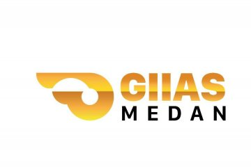 GIIAS the series akan hadir di Medan, pamerkan tren dunia otomotif