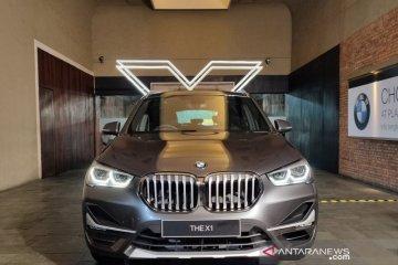 Ini prediksi tren mobil tahun 2020 di Indonesia