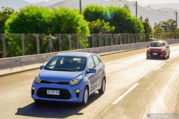 Resmi, penjualan Kia ditangani Indomobil Group