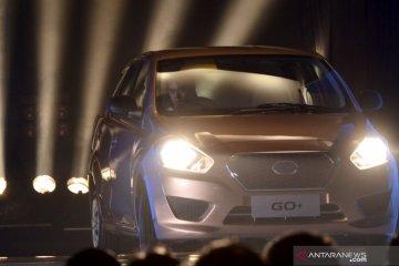Persaingan LCGC jika Datsun hentikan produksi tahun depan