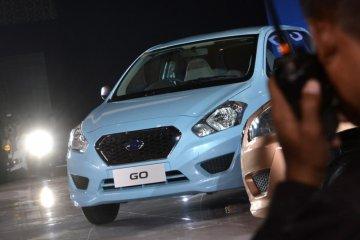 Nissan enggan komentari Datsun bakal hengkang dari Indonesia