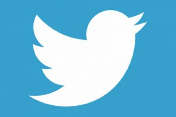 Twitter janji tingkatkan label cek fakta 5G dan virus corona