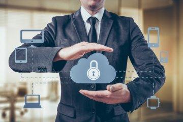 OVO sudah pecat karyawan yang langgar privasi data