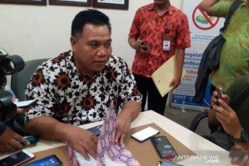 Ombudsman minta manajemen Trans Jogja diperbaiki