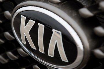 Kia produksi dua model RV di pabrik India tahun depan